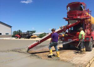 keller concrete crew - keller concrete contractor 2